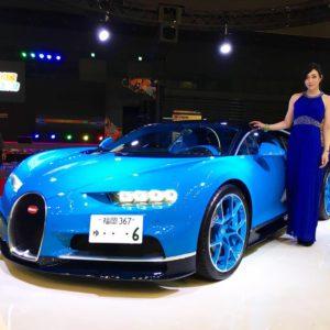 car_model_01