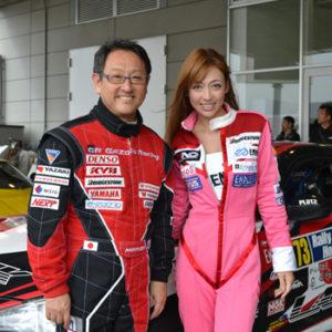 Racing-Driver_14