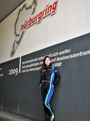 Nurburgring_circuit