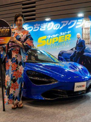 car_model_02